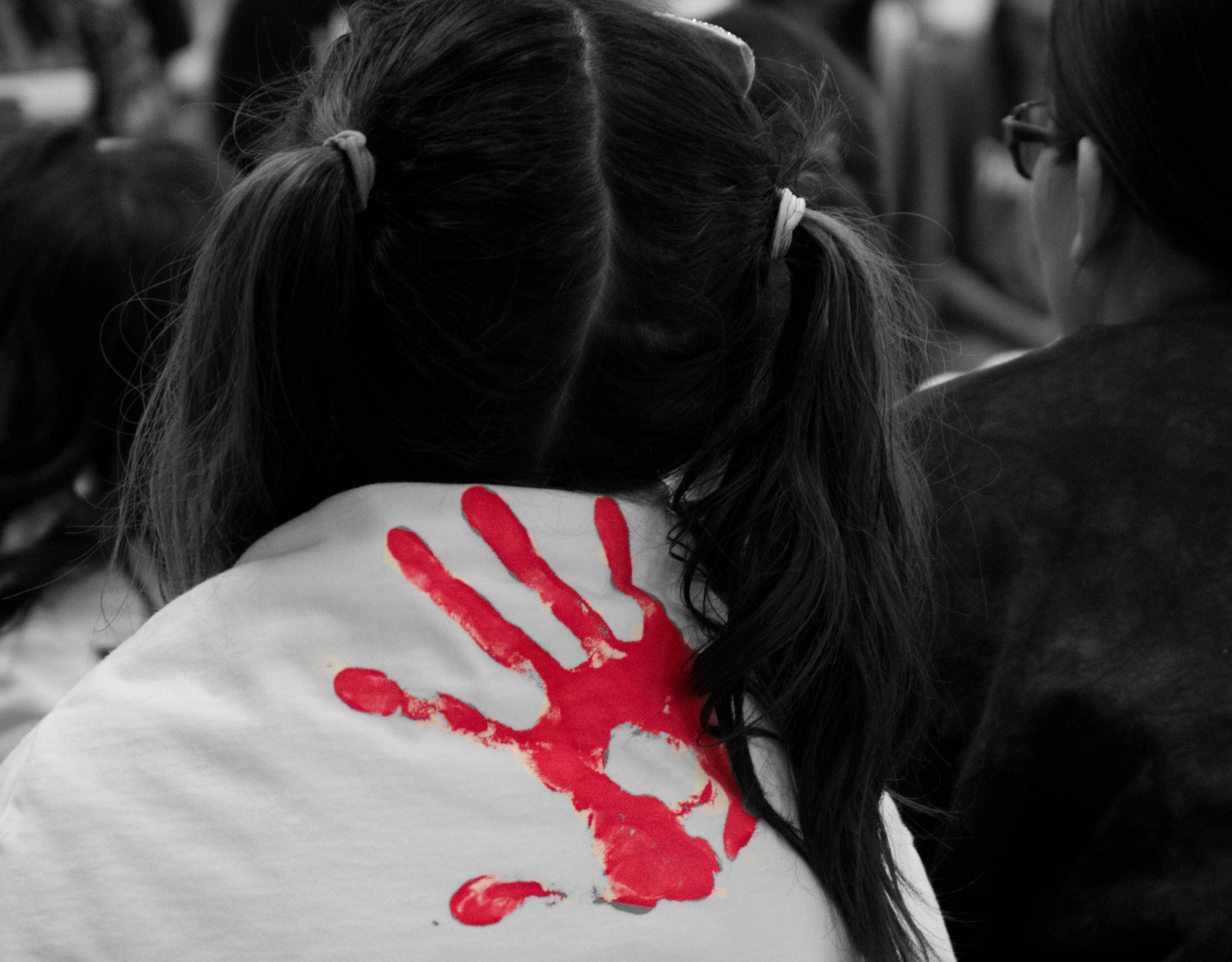 Ending Violence Against Native Women | Indian Law Resource